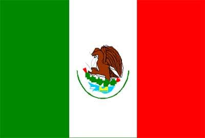 Ezscan Mexico