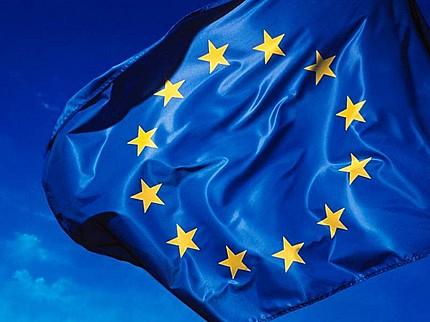 A clinical study financed by FEDER (European Regional Development Fund)