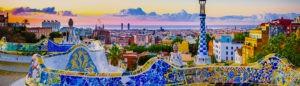 visuel-banner-barcelone-calendar-bis