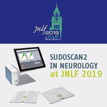 """NEXT NEUROLOGY EVENT """"JNLF 2019"""""""