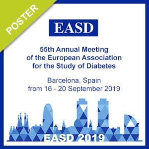 Visuel-EASD-Home-Event