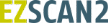 logo_easyscan2_RVB_0-1-1-150x32-small