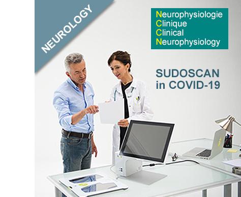 Visuel-1-Sudoscan-in-Neurology-mars-2021