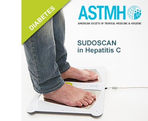 Visuel-2-Sudoscan-in-diabetes-mars-2021