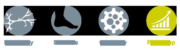 Frises-pictogrammes-Follow-up-09-2021